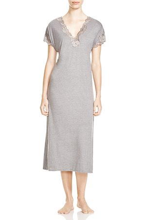 Natori Zen Nightgown