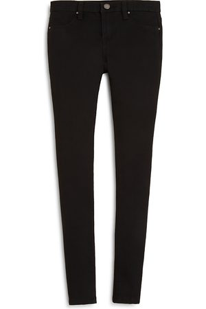 BLANK NYC Girls Skinny - Girls' Black Skinny Jeans - Big Kid