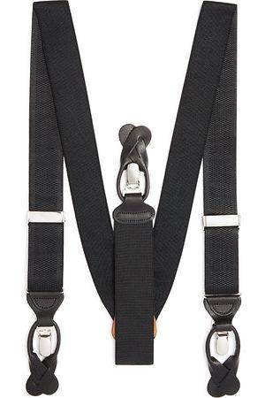Trafalgar Men's Classic Convertible Stretch Brace