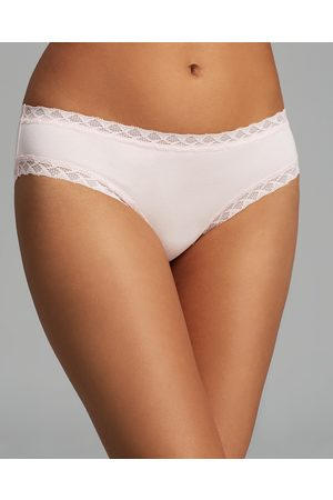 Natori Bliss Girl Briefs