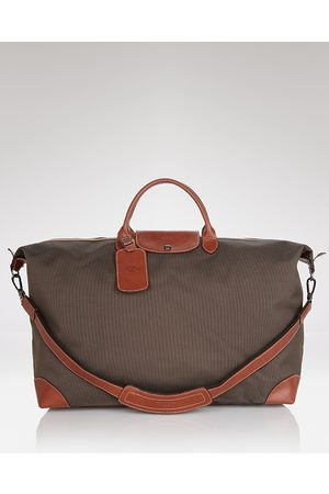 Longchamp Boxford Extra Large Duffel Bag