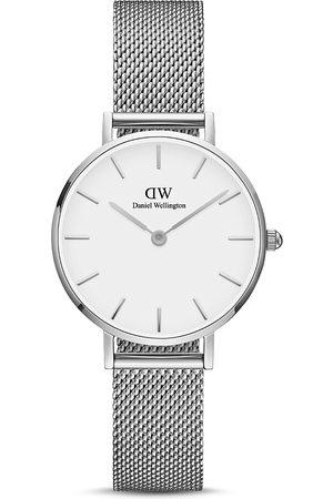 Daniel Wellington Classic Petite Watch, 28mm