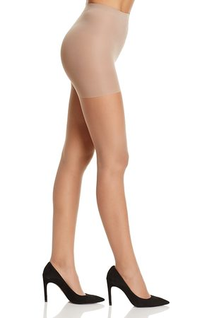 Donna Karan Signature Ultra Sheer Control Top Tights