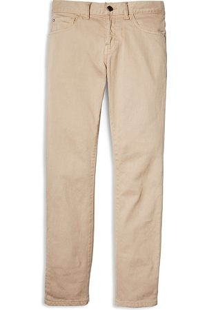 Dl 1961 Boys' Brady Slim Fit Pants - Big Kid