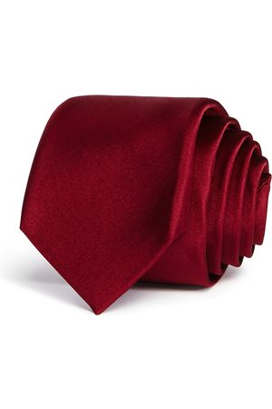Michael Kors Boys' Solid Tie