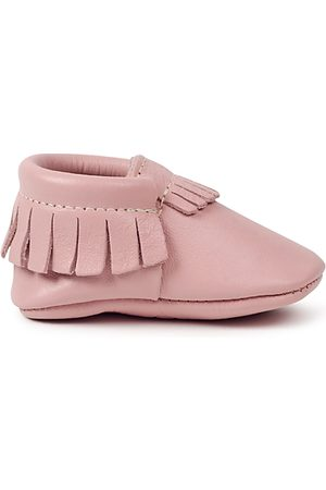 Freshly Picked Girls' Moccasins - Baby