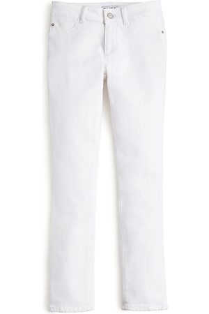 Dl 1961 Girls' Skinny Chloe Jeans - Big Kid