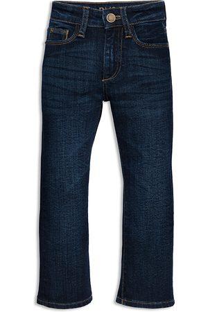 Dl 1961 Boys' Brady Slim Jeans - Little Kid