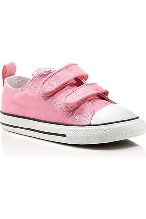 Converse Girls' Chuck Taylor All Star Sneakers - Baby, Walker, Toddler