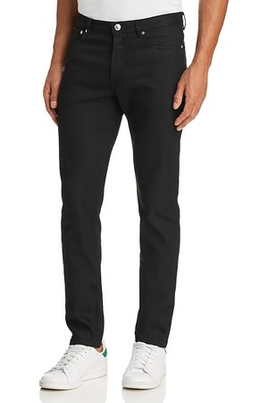 A.P.C Petit New Standard Skinny Fit Jeans in