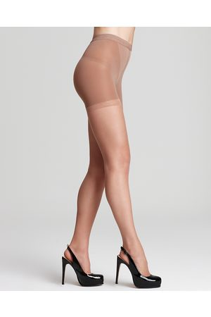 Donna Karan Essential Toner Tights