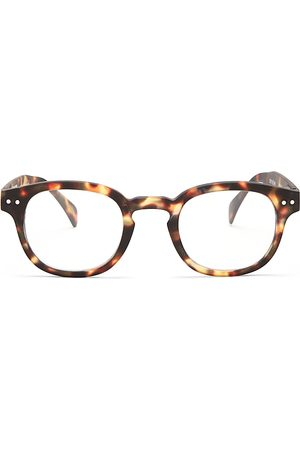 Izipizi Collection B Square Readers, 40mm
