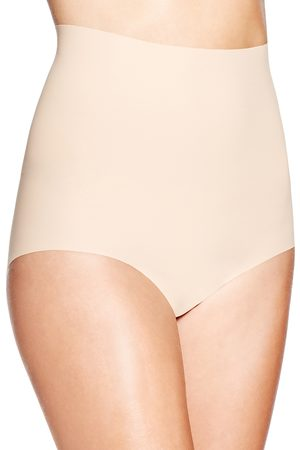7a82ea401863e Tummy control underwear women s shapewear