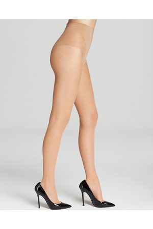 Wolford Tummy Control 20 Sheer Tights