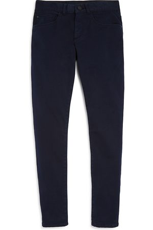 Dl 1961 Boys' Slim-Fit Jeans - Big Kid