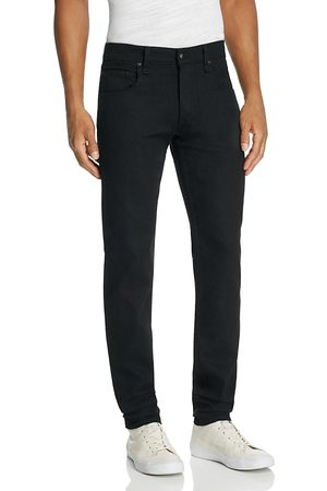 RAG&BONE Standard Issue Fit 1 Super Slim Fit Jeans in