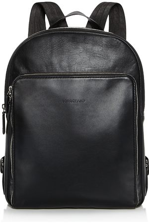Longchamp Baxi Backpack