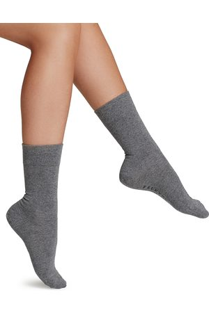 Falke Sensitive London Ergonomic Socks