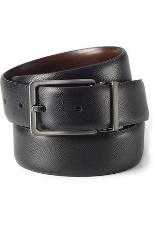 Bloomingdale's Reversible Belt - 100% Exclusive
