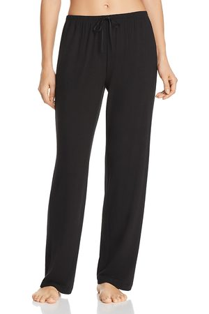 Donna Karan Basics Lounge Pants