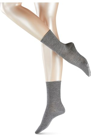 Falke Active Breeze Socks