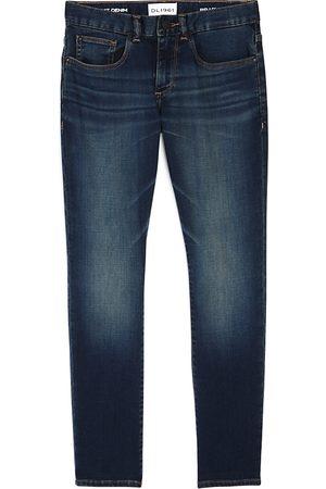 Dl 1961 Boys' Brady Slim Skinny Jeans - Big Kid