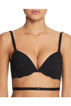Simone Pérèle Eden Multi-Way Deep Plunge Backless Underwire Bra
