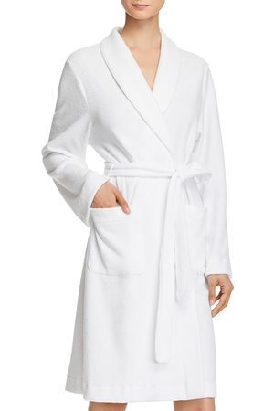 Plush robe women s bathrobes 21cb9ca9d