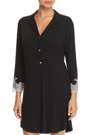 Natori Knit Sleepshirt