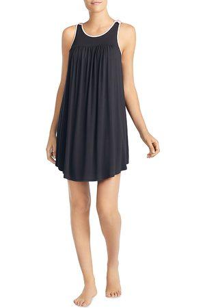c66171ca7 Buy Kate Spade Women s Loungewear Online