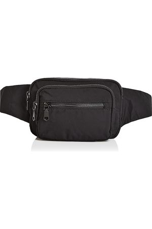 Sol & Selene Hip Hugger Belt Bag