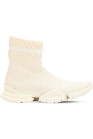Reebok Sock High Top Sneakers