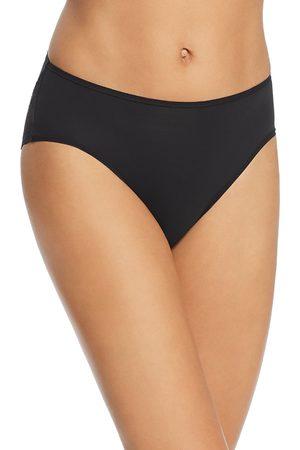 Natori Bliss Perfection French-Cut Bikini