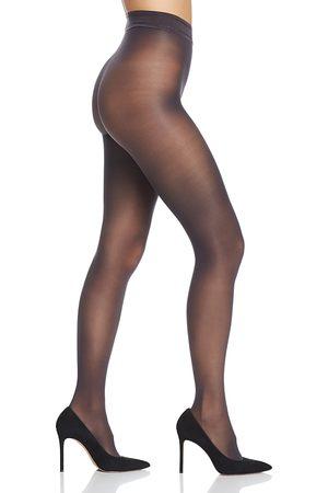 Donna Karan Smoothing Tights
