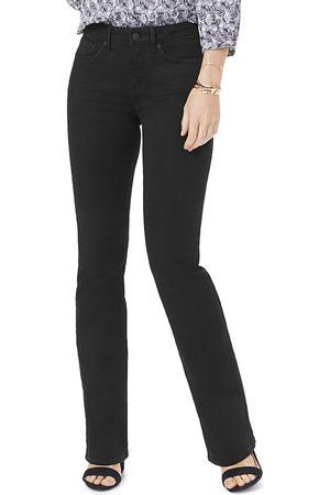 NYDJ Barbara Bootcut Jeans in