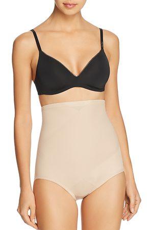fine lines Women Shapewear - Tc Fine Intimates Tummy Tux High-Waist Briefs
