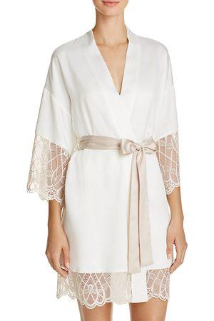 Flora Nikrooz Gabby Kimono Robe