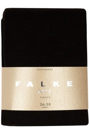 Falke Women Stockings - Cashmere Tights - Womens