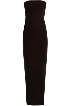 Wolford Women Strapless Dresses - Fatal Strapless Dress - Womens