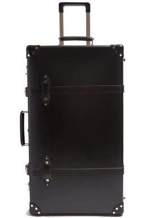 "Globe Trotter - Centenary 30"" Suitcase - Mens"