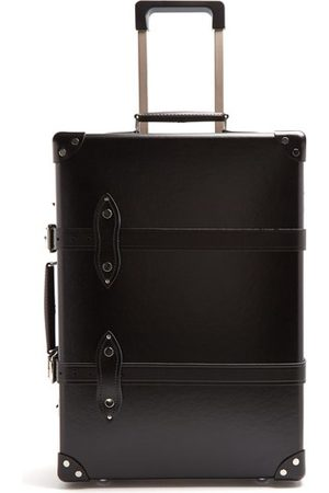 "Globe Trotter - Centenary 20"" Cabin Suitcase - Mens"