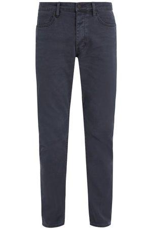 NEUW Lou Slim-leg Denim Jeans - Mens