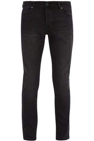 NEUW Iggy Skinny-fit Jeans - Mens