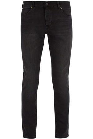 Neuw Iggy Skinny-leg Jeans - Mens