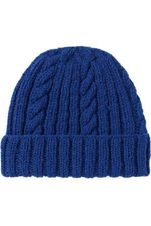 Inverallan Men Hats - Aran Hat