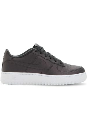 Nike Boys Sneakers - Air Force 1 Sneakers
