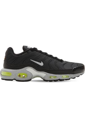 Nike Air Max Plus Premium Sneakers