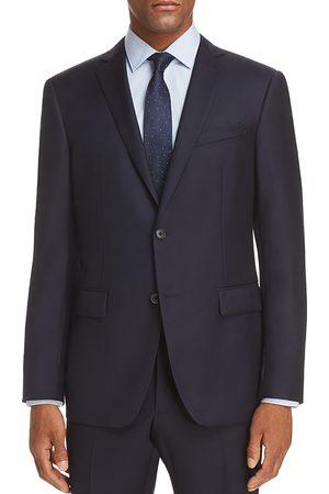 John Varvatos Star Usa Luxe Basic Slim Fit Suit Jacket