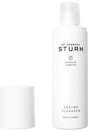 DR.BARBARA STURM Enzyme Cleanser