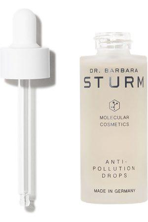 DR.BARBARA STURM Anti-Pollution Drops 1.0 Oz.